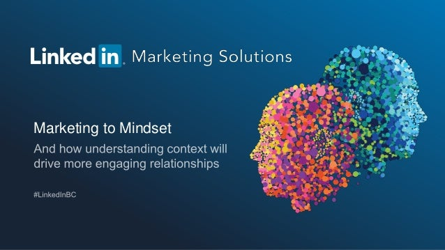 LinkedIn Marketing Solutions inVancouver