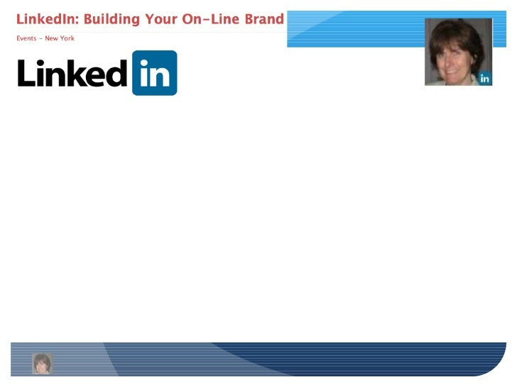 LinkedIn Overview JoyceMSullivan-FWA-tt-04122011