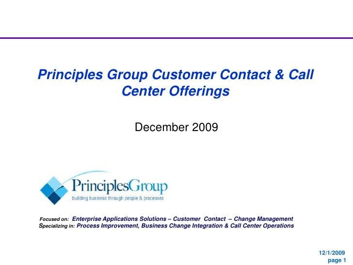 Linked In Pg Customer Contact Offering Base Mkt Ver Nov 091[1]
