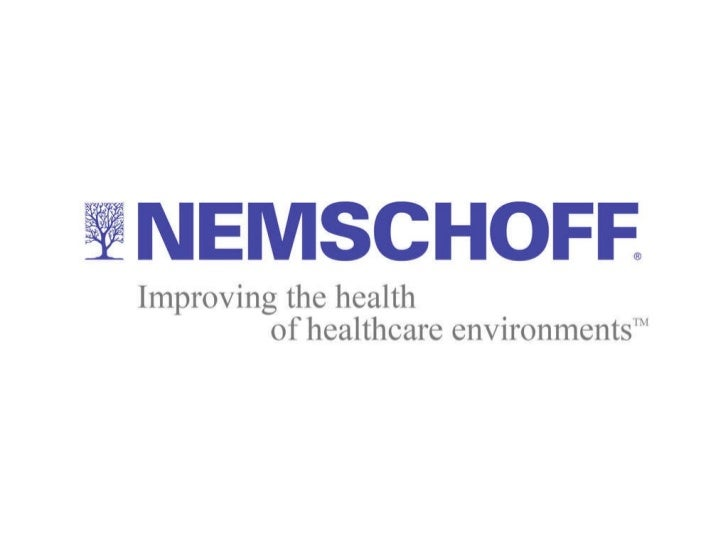 Nemschoff Healthcare Furniture