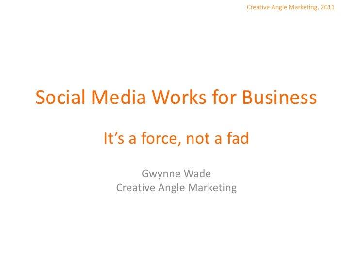 Social Media Statistics - Social Media How To