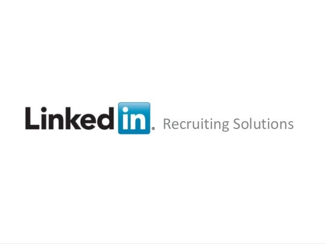 Recruiting SolutionsRecruiting Solutions v Recruiting Solutions