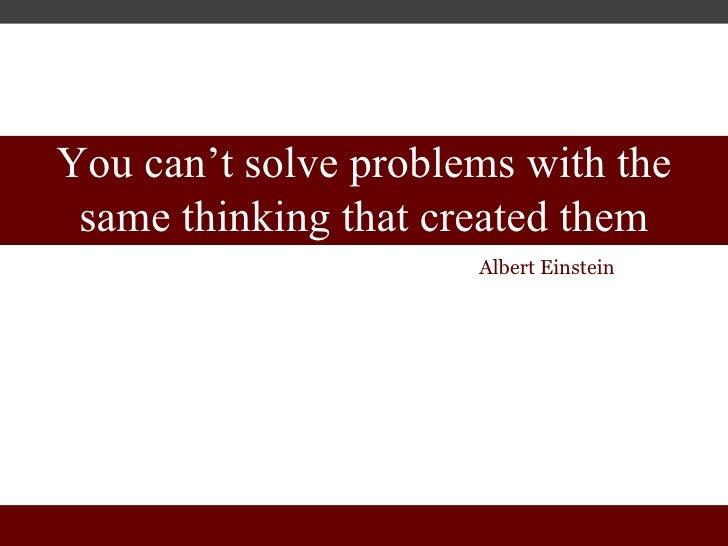 the art of problem solving volume 2.jpg
