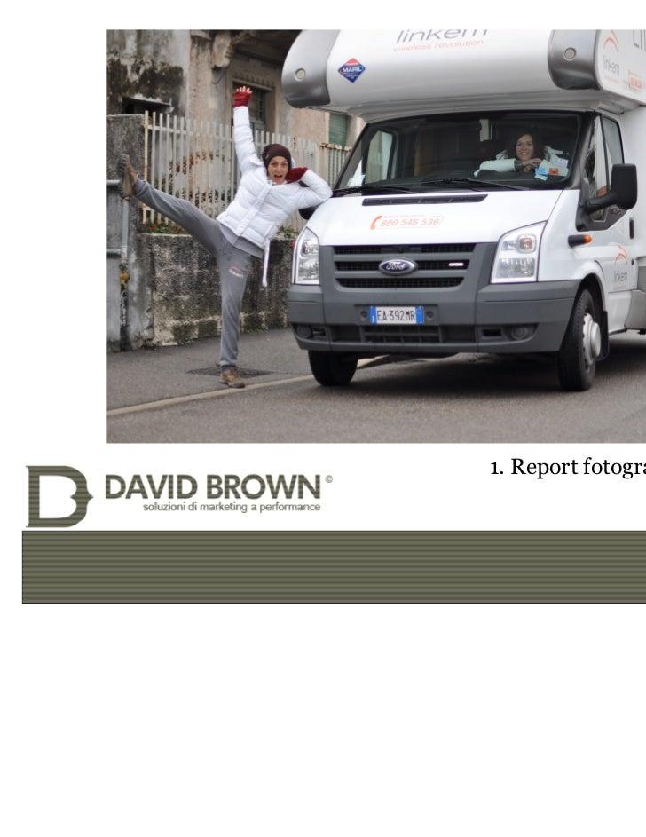 Tour Linkem by DavidBrown.it