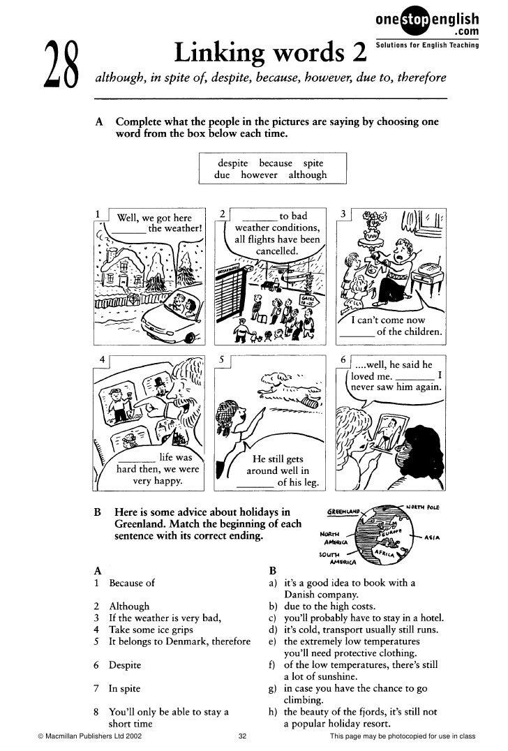 spelling word practice worksheets