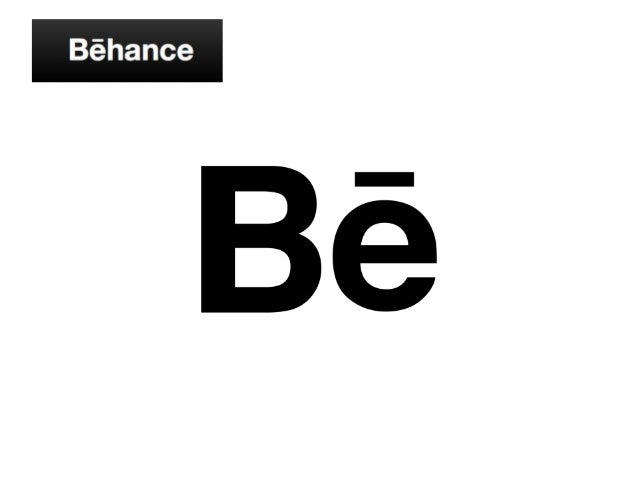 Behance.net Discover & Jobs Who is… ? You're A Mean One Mr. Grinch Making an Account Projects and Teams  ProSite vs Adobe ...