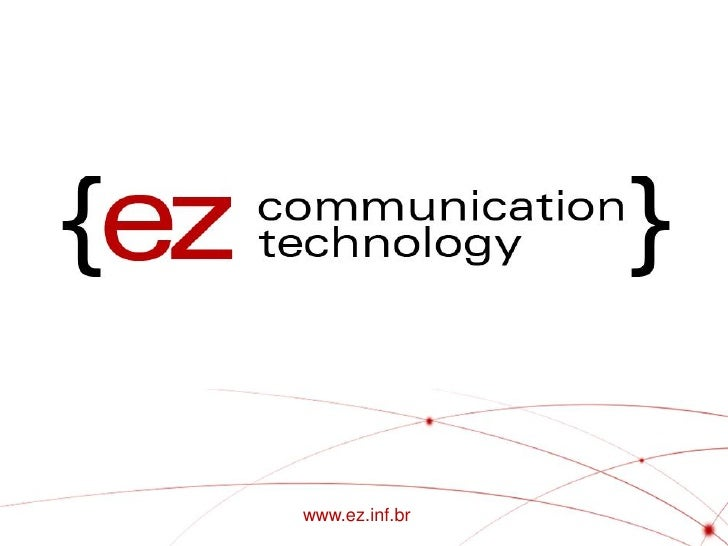 www.ez.inf.br
