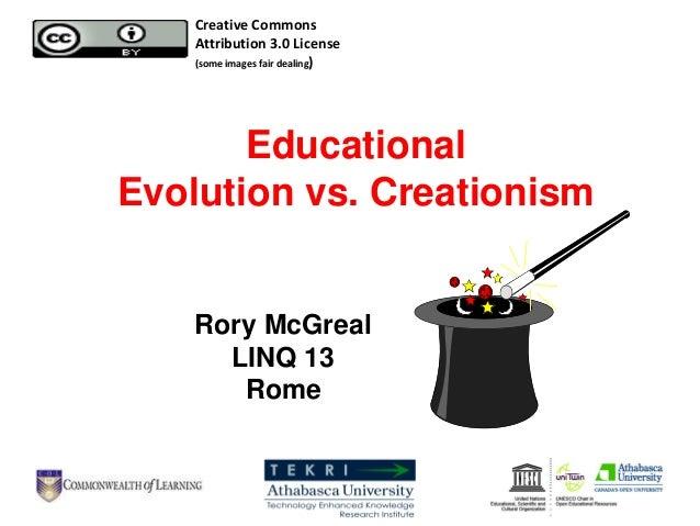 Linq 2013 Keynote Rory Mc Greal