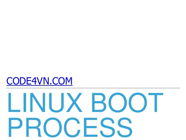 how to catch process for a day on linux