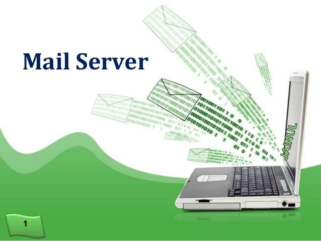 Linux10 sendmail