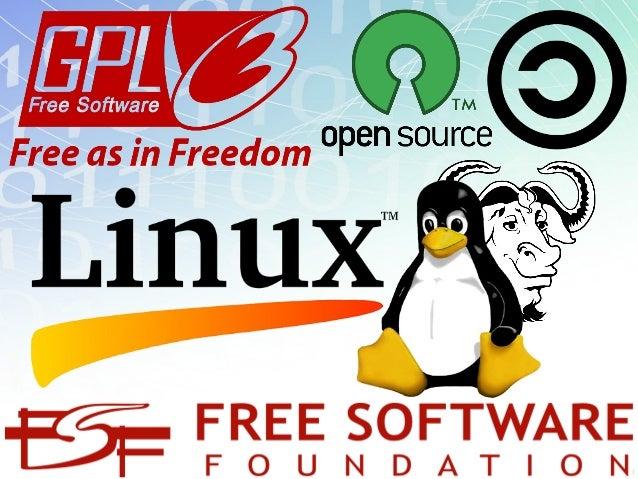 LinuxLinux Linux es el nombre del núcleo o kernel libre similar a Unix denominado Linux con el sistema GNU. Su desarrollo ...