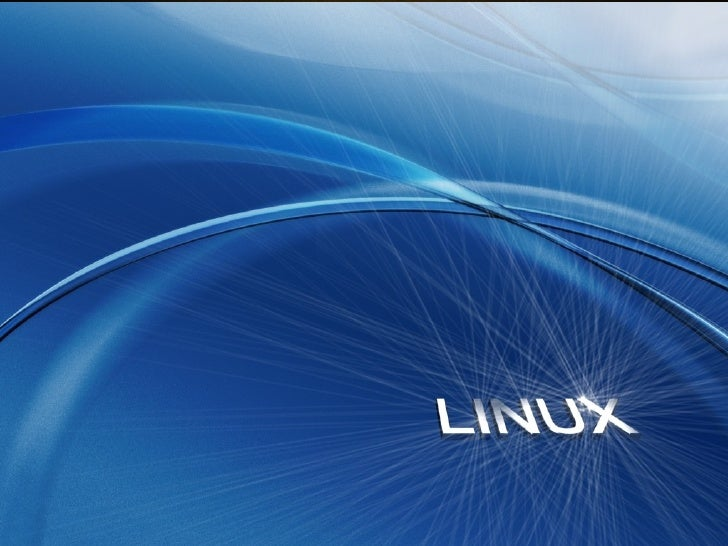 What is Linux, Ubuntu and Open Source?