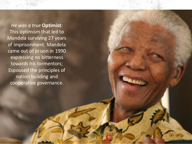 nelson mandela leadership style essay As a leader, south african president nelson mandela demonstrated remarkable leadership qualities, including advocacy for peace, powerful presence that disarmed.
