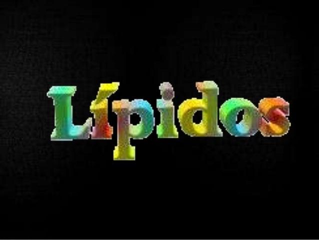 •EXISTEN CUATRO GRANDES GRUPOS DE BIOMOLÉCULAS •Lípidos •Glúcidos •Proteínas •Ácidos Nucleicos