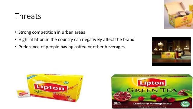 lipton ice tea swot analysis Lipton tea commercial analysis - essays - 1166 words individual assignment #2 lipton ice tea commercialread this essay and over 1,500,000 others like   brand analysis/ imc analysis on lipton ice tea, .