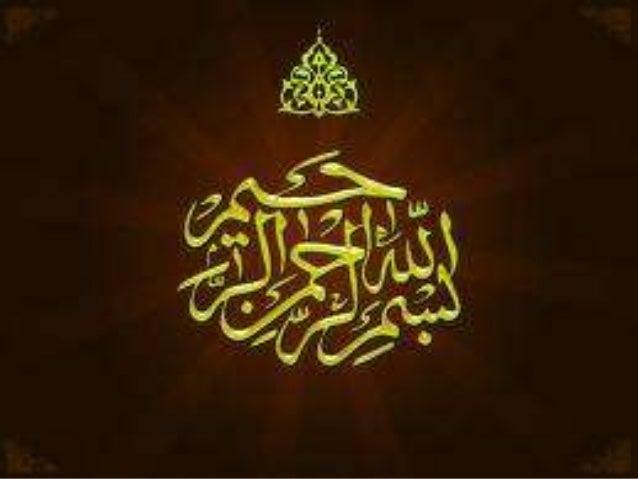 INTRODUCTION:         Tusbeeh Ullah         Muhammad         Kashif         Hayat Ullah         Rabia Khan