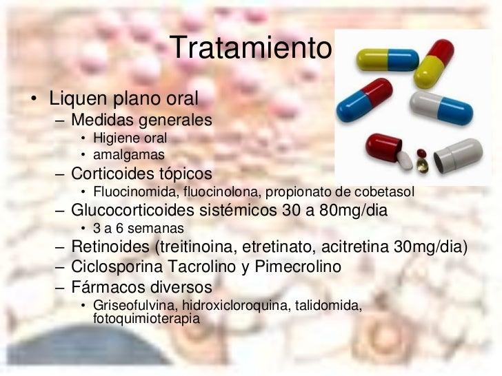 Que medicinas se aplican al tratamiento de la psoriasis