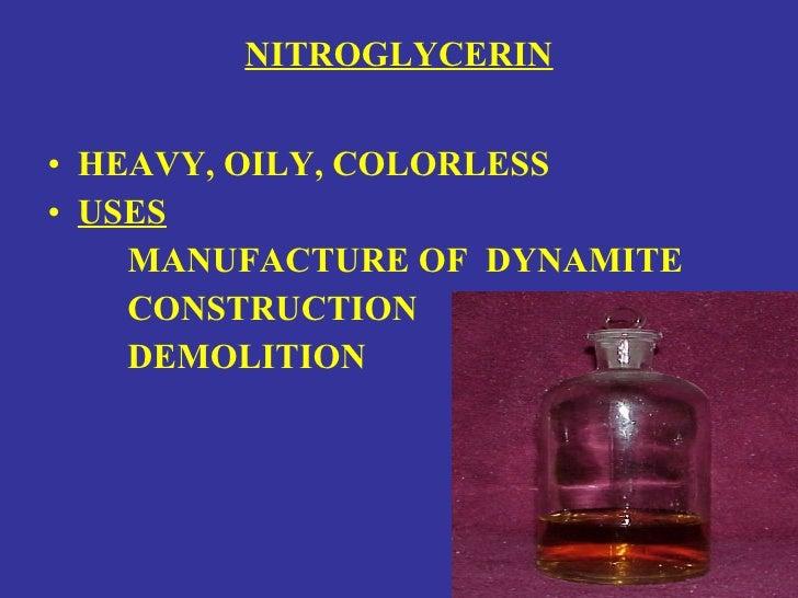 minocycline price walmart