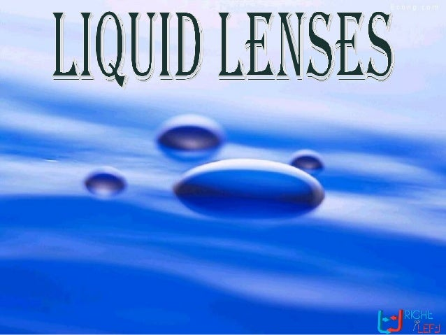 LENSLENS A LENS mAy bE dEfiNEd AS A piEcE ofA LENS mAy bE dEfiNEd AS A piEcE of gLASS, pLAStic or ANy othErgLASS, pLAStic...