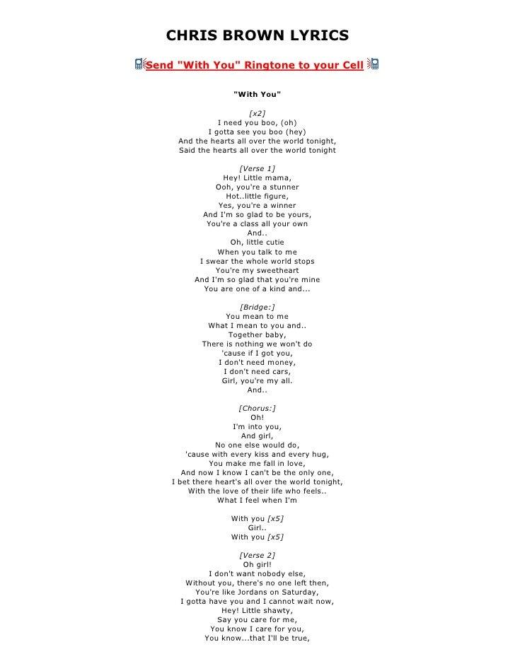 Image Result For Download Lagu Aku Milikmu