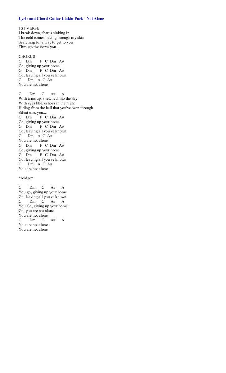 Lirik Lagu Barat Big Big World
