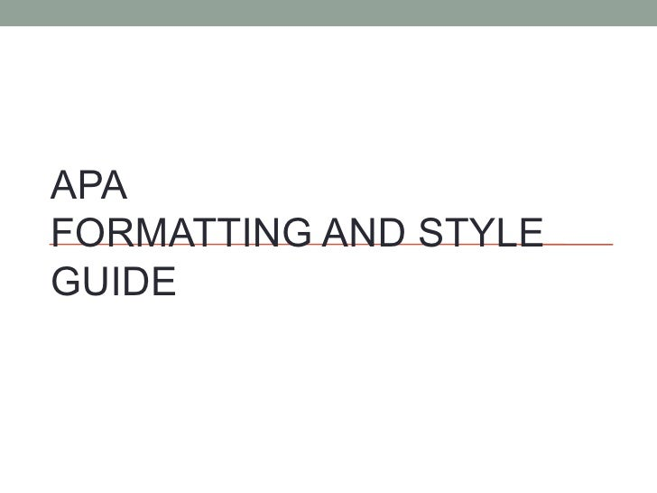 Apa literature review table - Order a custom essay from the best ...