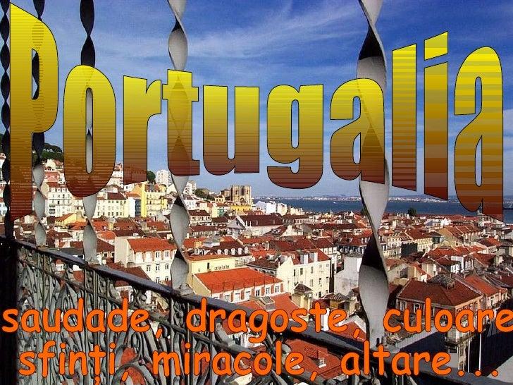 Lisboa 1, Ponte 25 do Abril