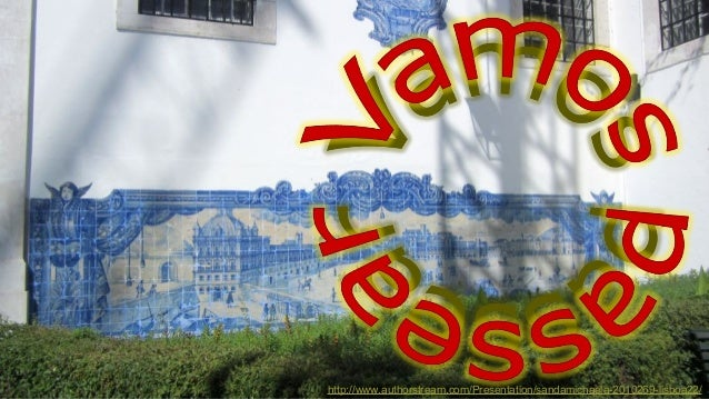 http://www.authorstream.com/Presentation/sandamichaela-2010269-lisboa22/