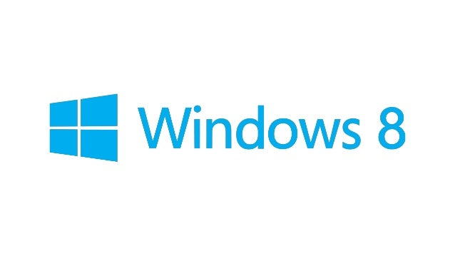 Windows 8Tentang LisensiAdi Jayanto <adjayanto@gmail.com>