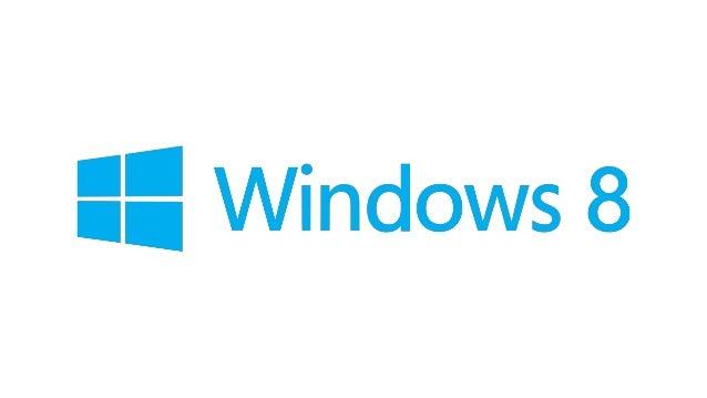 Windows 8: Tentang Lisensi