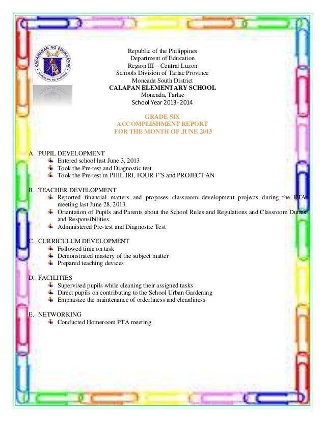 rguhs thesis topics in medicine
