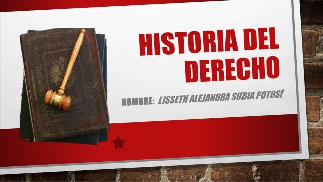 CLASIFICACION  DIRECTAS  LEY COSTUMBRE  INDIRECTAS NATURALES Y  SENTENCIAS  JUDICIALES  GUBERNAMENTALES  DOCTRINA  JURÍDIC...