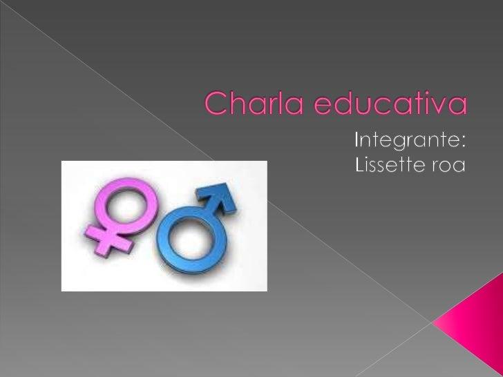  Cada Sociedad posee un sistema que  transporta la sexualidad biológica en  producto de la actividad humana Hombre y Muj...