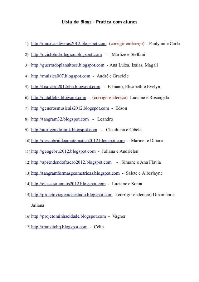 Listadeblogs[1]