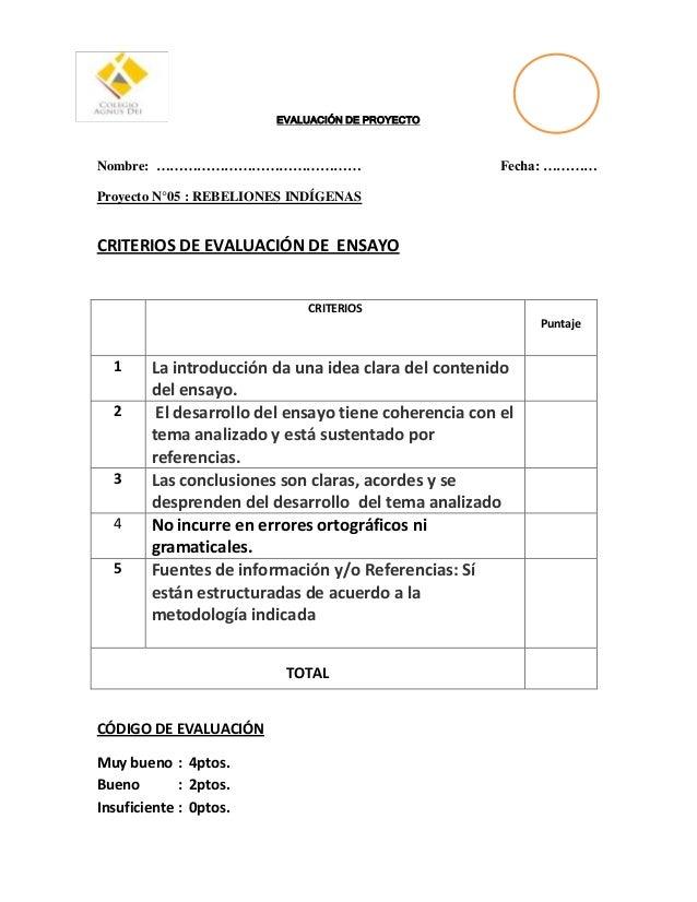 Lista De Cotejo En Educacion Inicial | MEJOR CONJUNTO DE FRASES