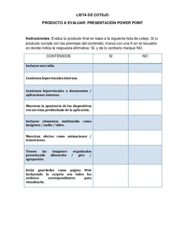 Educación Pre-primaria: septiembre 2014