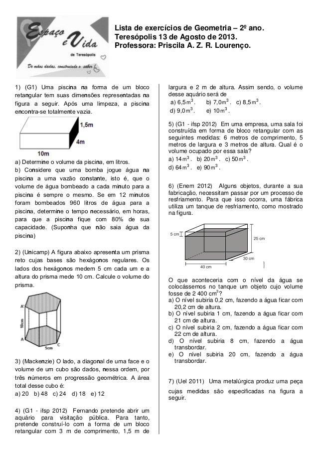 download scientific unit conversion a practical guide