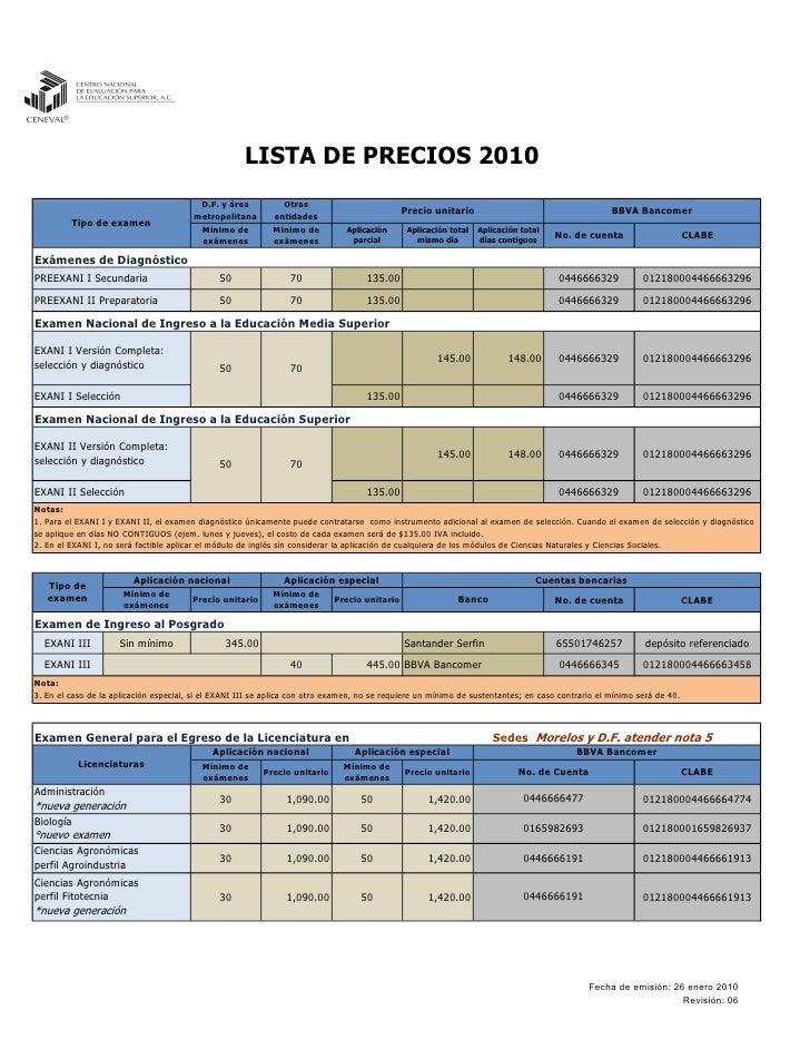 Guia De Maestros Contestada De 5 | newhairstylesformen2014.com