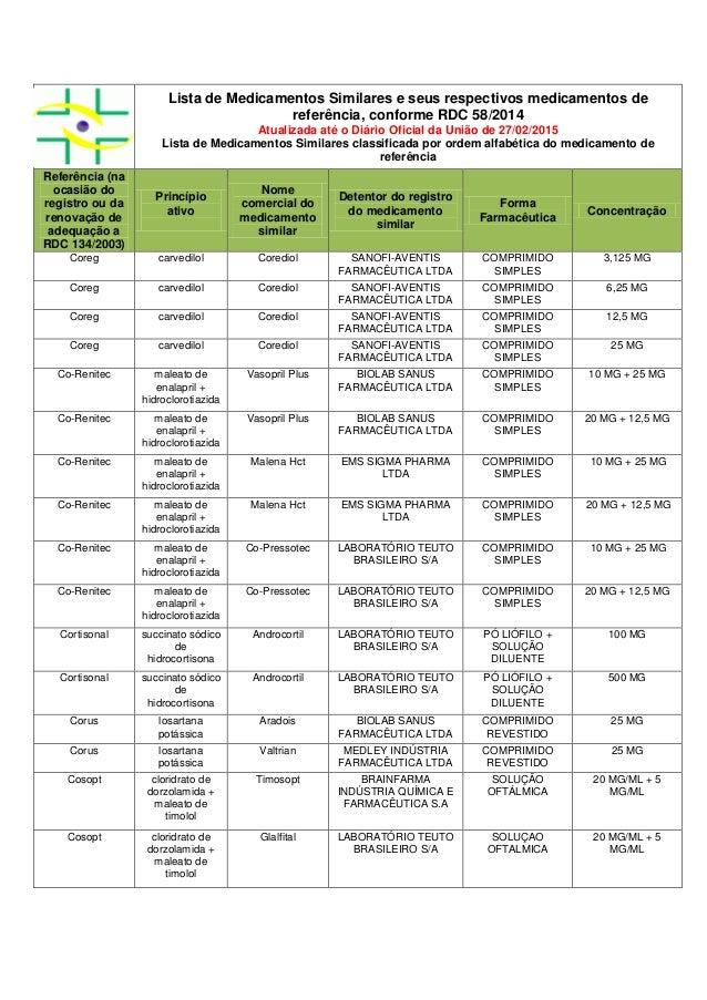 valium dosage forms for naproxeno