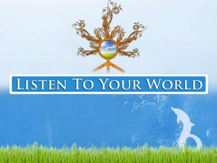Listen to-your-world-animal-wisdom