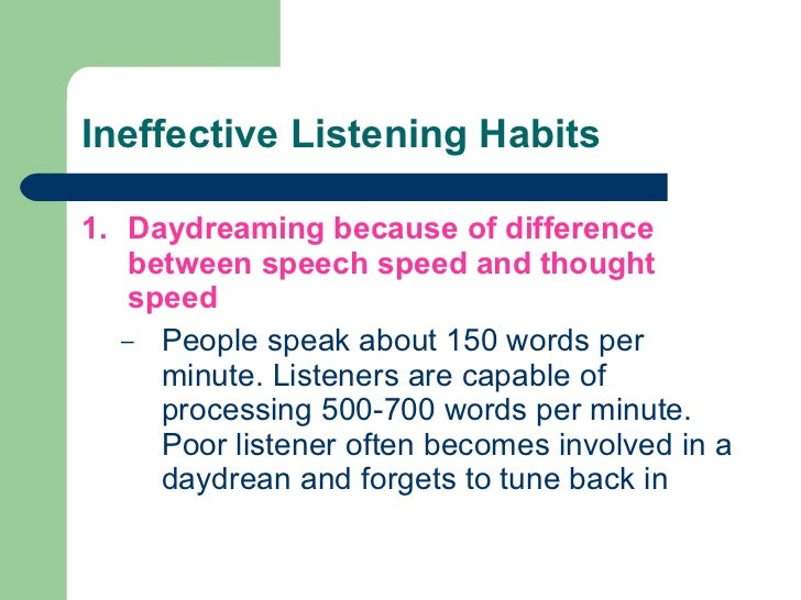 thought and listening informational listening Define listening comprehension listening comprehension synonyms, listening comprehension pronunciation, listening comprehension translation, english dictionary definition of listening comprehension.