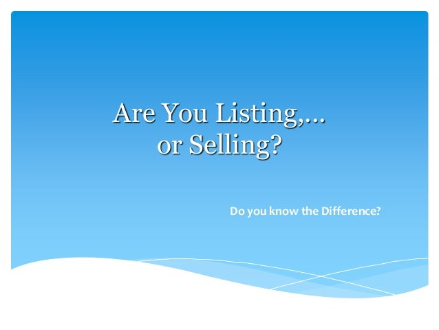 The Ekk and Hamilton Realty Marketing Difference