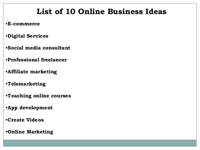 Chicken Poultry Business Plan Pdf List Of Business Ideas For