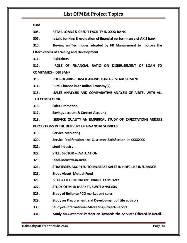 [PDF]current research topics in marketing - NYU Stern School of
