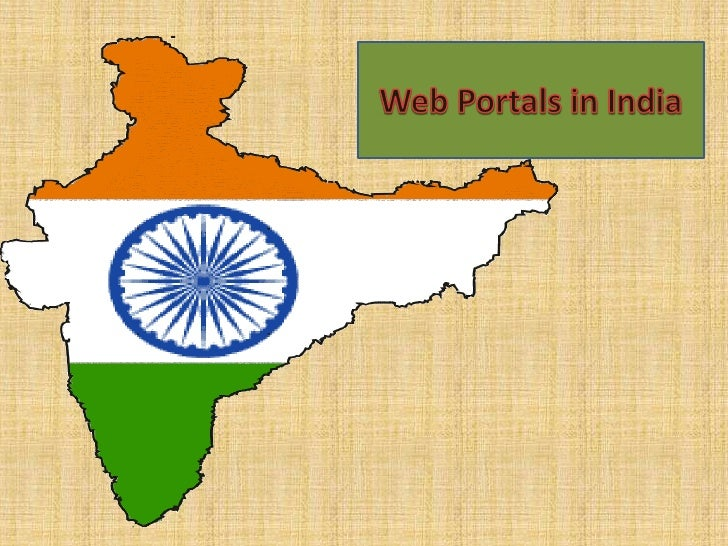 List Of Web Portals                  Online Mathematics Coaching, Online Math 1)                     Tuition Service Provi...