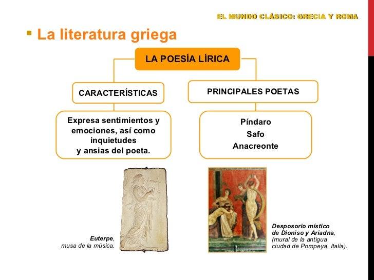 y es latina o griega - photo#5