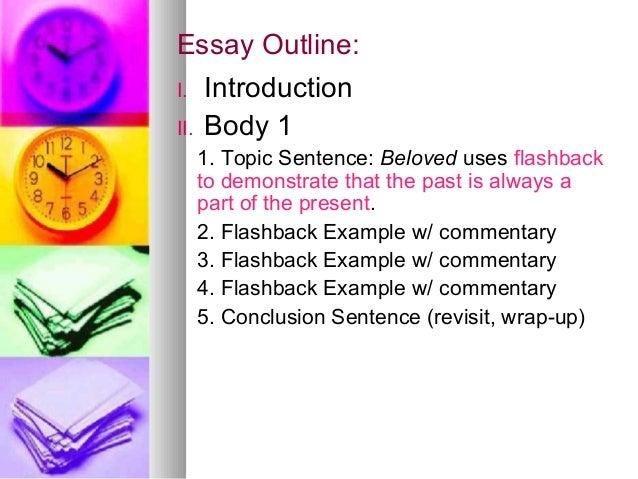 Swing Kids Essay Essay Flashback I Love My Mother Essay also Do College Application Essays Need Titles Essay Flashback  Plannedweekscf Accountability Essay