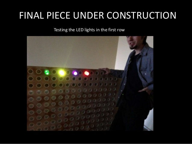 How to Play Litebrite picture