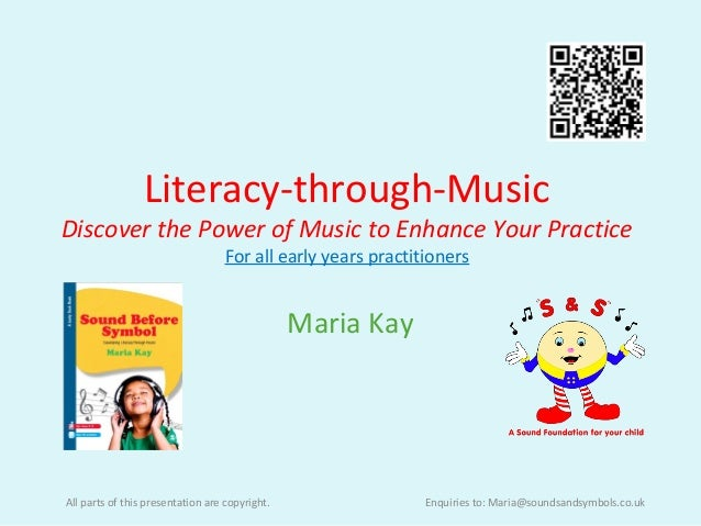 Literacy through-music-for-colleges final-13(97-03)