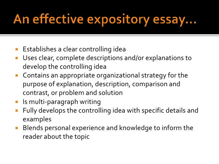 causes of plagiarism essays